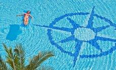 Teejuht Türgi puhkuseparadiisi – kuidas valida endale parim kuurort