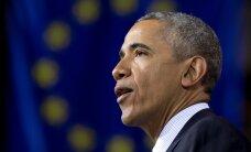 Обама: брексит заставляет беспокоиться за рост мировой экономики