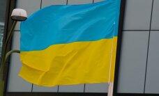 СМИ: Украина сделает платным въезд в страну для граждан ЕС и США
