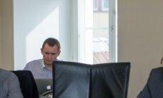 Karilaid: Aaviksoo rektoriks nimetamine näitab Reformierakonna poliittehnoloogiat