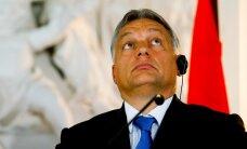 Венгрия решила построить второй забор на границе с Сербией