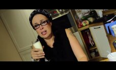 VIDEO: Diana Klas vorbib traagilises muusikavideos südantlõhestavalt võile
