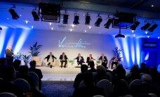 Lennart Meri konverents toob Tallinna nimekad välispoliitika ja julgeoleku eksperdid