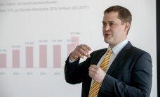Mihkel Oja: Kas pensionifondi võiks saada vahetada tihedamini kui kolm korda aastas?