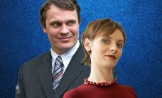 EE Bonnieri preemia nominent: Poliitpere pangaarvete saladused