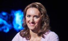 Ieva Ilves kritiseeris Läti ajakirjas sealseid omavahel ühendamatuid ja edutuid IT-projekte