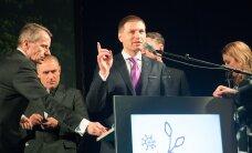 ГЛАВНОЕ ЗА ВЫХОДНЫЕ: Реформисты выбрали нового лидера, в Иерусалиме произошел теракт