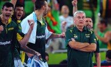 Eesti, hoia alt! Leedu korvpallikoondise peatreener nimetas EM-i kandidaadid