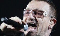 LUGEJAD: Tooge AC/DC ja U2 Eestisse!