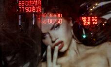 Краш-тест. Какие экономические катастрофы предрекали России, и почему они не сбылись