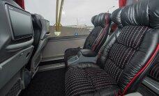 Lux Express: предпраздничные советы пассажирам общественного транспорта