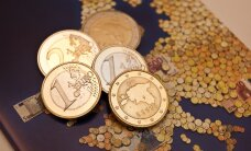 Упала и лежит. Как Европа пытается оживить свою экономику