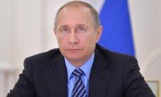 Послание Путина: пять главных цитат