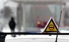 Sõiduõpetajad lubavad õpilased liiga vara liiklusesse