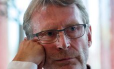Mart Kadastik: Ma ei saanud Margus Linnamäele enam katet teha