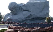 Maailma inetuimad monumendid