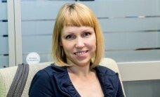 Руководителем Центра мониторинга развития стала Теа Данилов