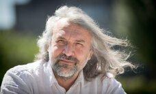 Aivar Pohlak: elu keskustesse koondumine ei too juurde uusi isiksusi