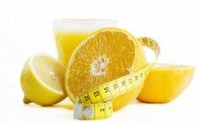 Köögiviljade TOP 10: efektiivseimad mürkide väljutajad