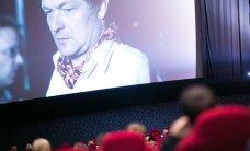 PÖFFI ERI: Vaata, mis Eesti filme festivalikuul kinos näeb
