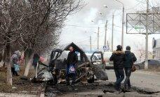 ВИДЕО: Советник СБУ — обстрелами украинских городов руководил родившийся в Нарве генерал ВС РФ