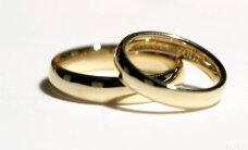 """""""Omakohtus"""" otsustas: 79% eestlasi eelistab klassikalist abielu"""