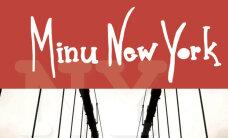 """Tundmatu New York - osa metropolist näeb välja kui seriaali """"Väike maja preerias"""" võtteplats!"""