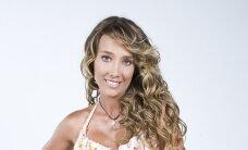 """Kanal 2s algab uus romantikasari """"Natalia saatuse lained"""", kus neiu peab võitlema oma elu ja õnne eest!"""