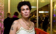 Diana Klasi üheksa ametit: LOE, mis ametisse hakkaja naine lisaks saatejuhtimisele veel asub