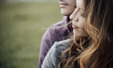 Et olla õnnelik, peab sinu elus olema neli olulist asja