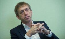 Allikmaa: sügisel alustab Moskvas tööd teinegi ERR-i korrespondent