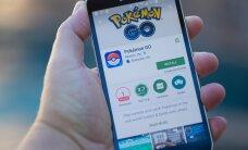 Reisiuudised: Toronto trahvib Pokemoni-jahtijaid