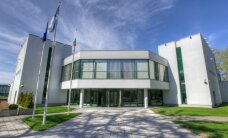 Eesti Maaülikool võtab vastu enam kui 1200 tudengit