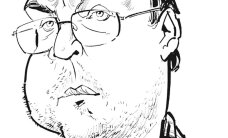 Peeter Sauter: Laste nimed