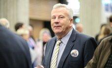 Piletimüügi mure kadunud: tasuta bussisõit toob minister Simsoni parteikaaslasele tulu