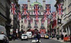 Andrus Ansip: brittide kiiret euroliidust lahkumist ei tule