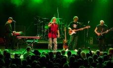 Legendaarne Muusik Seif peab maha suurejoonelise juubelipeo