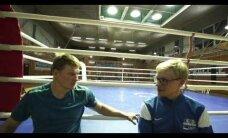 Povetkin Tallinnasse tulevast Heleniusest: ta võib olla järgmine poksi maailmameister!