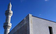 Итальянцы начали кампанию против строительства мечети у Пизанской башни