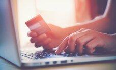 Покупки в китайских интернет-магазинах: как не переплатить, пытаясь сэкономить