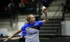 Kati Tolmoff jõudis Itaalias veerandfinaali