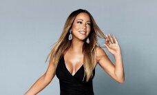 """Mariah Carey eksklusiivintervjuus Toivo Tänavsuule: """"Mul on kahju, et sind kurvastasin"""""""