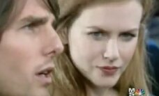 Endine saientoloogia kiriku juht paljastab: Tom Cruise tegi eksabikaasa Nicole Kidmanile midagi andestamatut