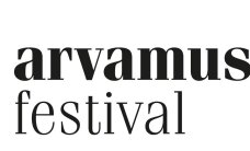 Arvamusfestivali noortealal saab arutleda, kuidas kasvada tõeliseks liidriks ja vallutada maailm