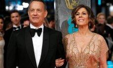 Hollywoodi kauaaegseim abielu variseb koost? Väidetavalt on Tom Hanks kodus tõeline türann!