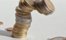 SEB: Пенсионному накоплению нет альтернатив