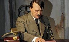 Дом семьи Гитлера в Австрии могут снести