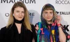 FOTOD: Võrdses koguses moodi ja seltskonda! Kumb oli kirevam — Tallinn Fashion Weeki moelava või publik?