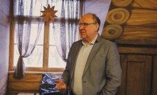Mart Helme: kui homme oleks valimised, saaks EKRE 15 protsenti häältest