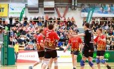 Rekordilisel Meistrite liiga hooajal osalevad ka kaks Eesti klubi
